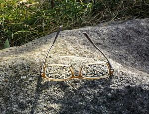glasses-440489_1920